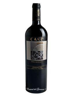 Care Finca Bancales 2015 Garnacha Viñas Viejas