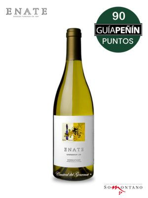 ENATE 234 Chardonnay 2020