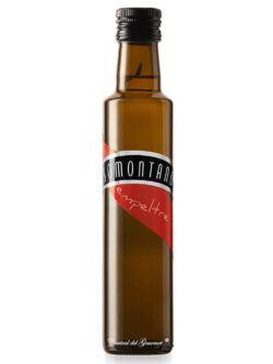 Aceite Somontano Oliva Virgen Extra Empeltre