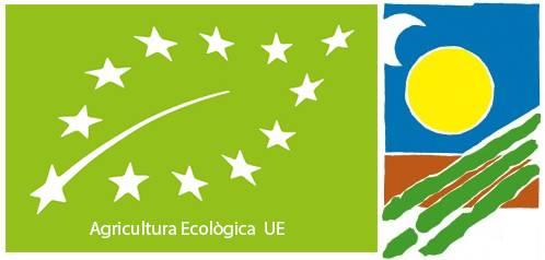 Agricultura Ecológica UE