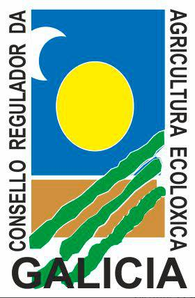 agricultura ecologica galicia
