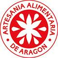 craft food of aragon seal