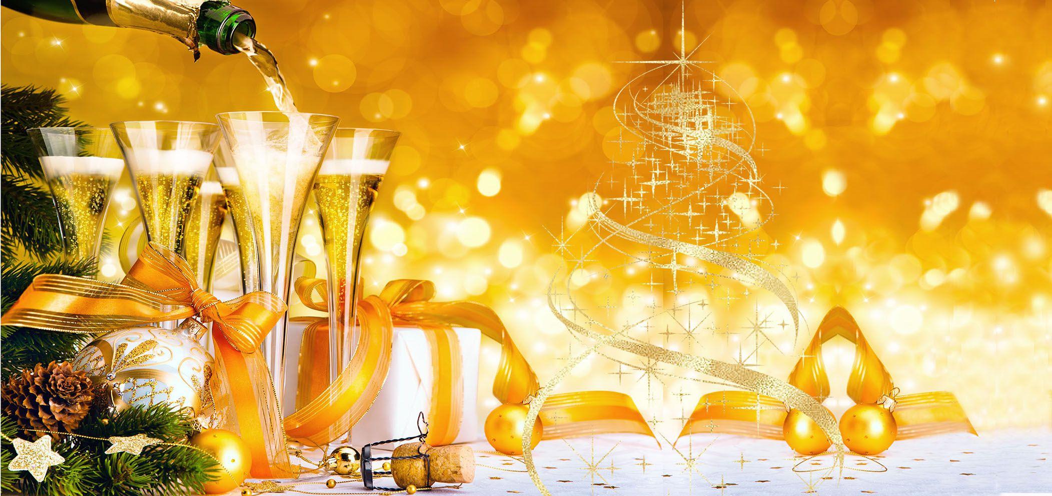 Catálogo Cestas Regalos de Navidad 2020