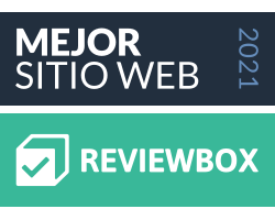 centraldelgourmet_mejor_sitio_web