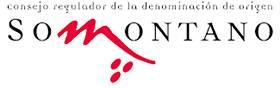 Consejo Regulador de la D.O. Somontano