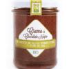 Crema Chocolate negro ecologico