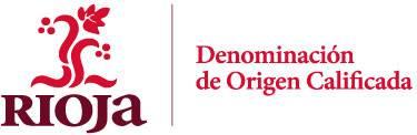 Denominación de Origen La Rioja