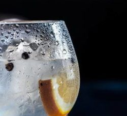 Distillates and Liquors Craftsmen