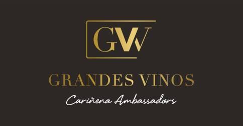 Grandes Vinos Cariñena Ambassadors