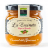 Mermelada de Higos al Brandy gourmet La Encineta