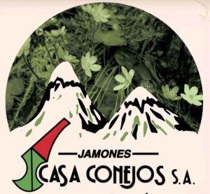 Jamones Teruel Casa Conejos