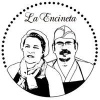 Mermeladas Gourmet La Encineta