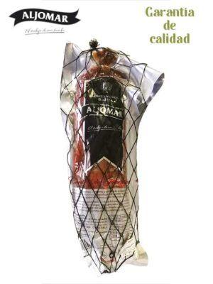Lomito iberico de Bellota gourmet Aljomar