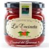 Confitura de Tomate casera gourmet La Encineta