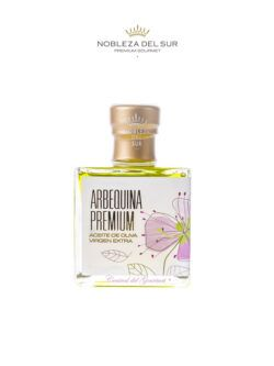 AOVE Premium Nobleza del sur 100ml