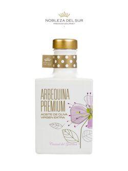 AOVE Premium Nobleza del sur 350ml