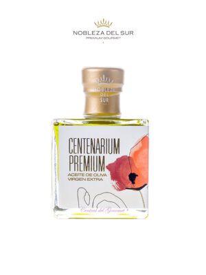AOVE Premium Centenarium Nobleza del sur 100ml