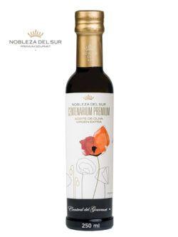 Aceite de Oliva Centenarium Premium Nobleza del sur