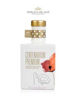 Aceite Premium Centenarium Nobleza del sur 350ml