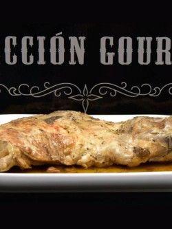 Comida Preparada Gourmet