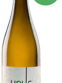 UNUS 2017 Old Vine Macabeo White box